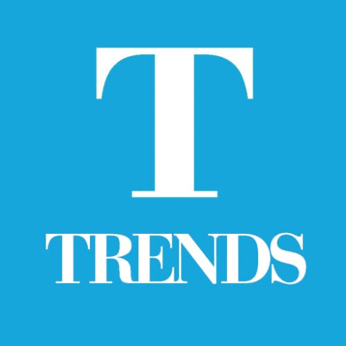 MyTrends Home