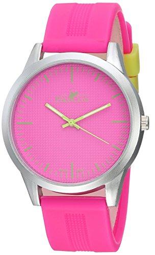 Royal London Polo Club RLPC 2813 B Reloj, Pink