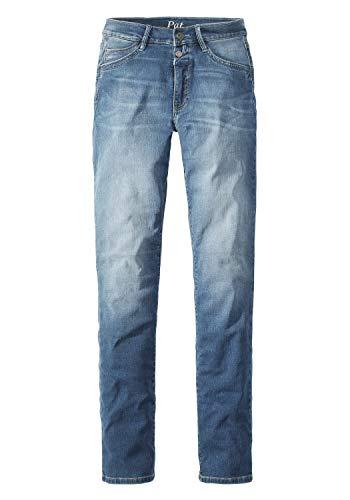 Paddocks Paddock's Jeans Pat