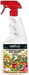 Fitosanitarios Ecológicos - Anti hongos ecológico Listo uso 750ml - Batlle