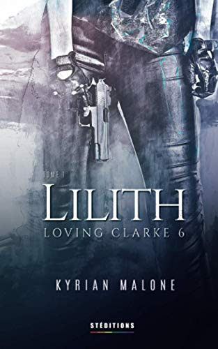 Lilith - Tome 1