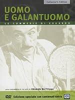 Uomo E Galantuomo (Collector's Edition) [Italian Edition]