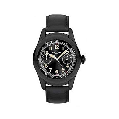Orologio Montblanc Summit Smartwatch 117538