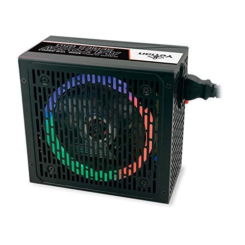 ventiladores para pc yeyian fabricante YEYIAN