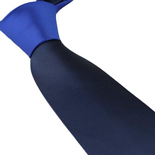 coachella ties - 1