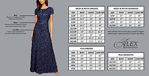 Alex Evenings Women's Plus-Size Lace Bolero Jacket Dress with Side Ruched Skirt,deep plum,24W