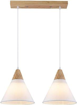 Amazon.com: Brilliance iluminación y lámparas de araña euro ...