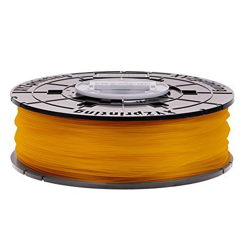XYZprinting RFPLCXEU0FE Bobina Filamento PLA diámetro