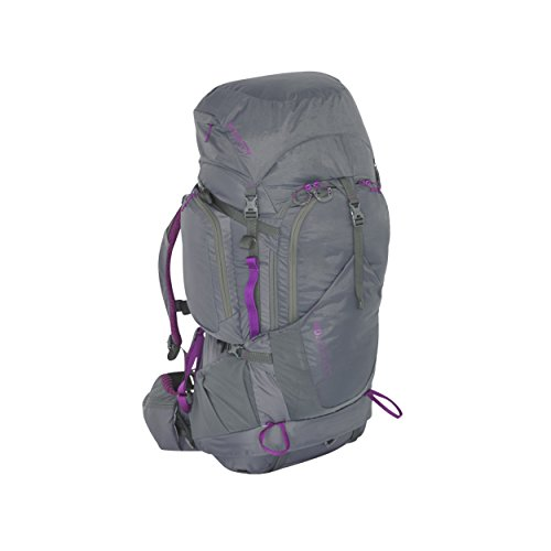 Kelty Women's Coyote 70 Backpack Review
