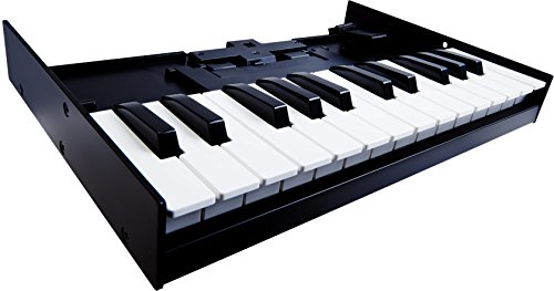 Roland Boutique K-25M Keyboard Unit