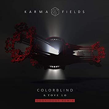 Colorblind (OddKidOut Remix)