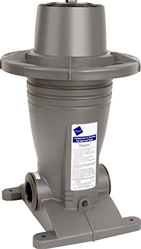 Zodiac W25904 2-Inch Nature2 Professional G Vessel Water Sanitizer Cartridge