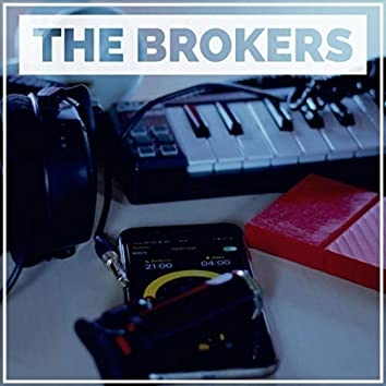 The Brokers