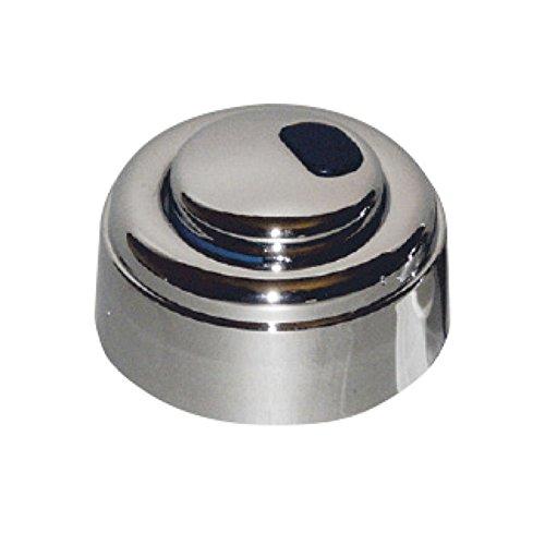Fominaya 0129552111 Descargador Tyfon14 3G universal con pulsador grifo lateral Fenyx