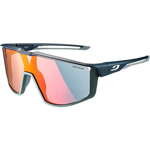 Julbo Fury - Gafas de sol