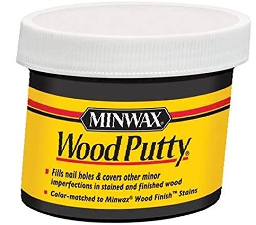 minwax wood putty - 7