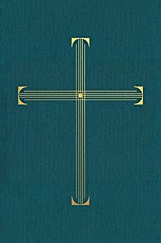 The 1662 Book of Common Prayer  International Edition