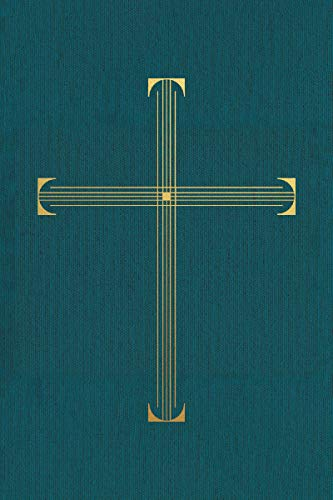 The 1662 Book of Common Prayer: International Edition