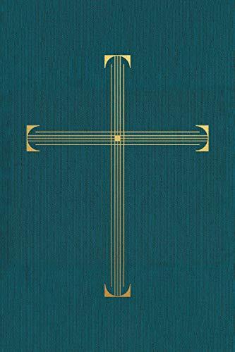 The 1662 Book of Common Prayer: International Edition (English Edition)