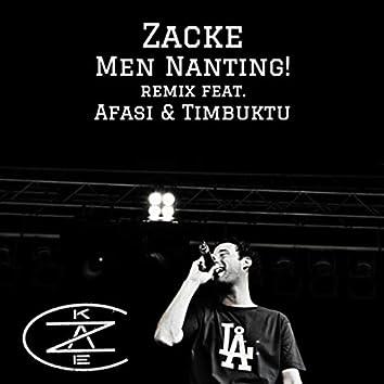 Men nanting (Remix)