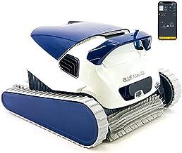 DOLPHIN Blue Maxi 40i - Robot automático limpiafondos para