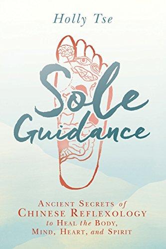 Sole Guidance:...