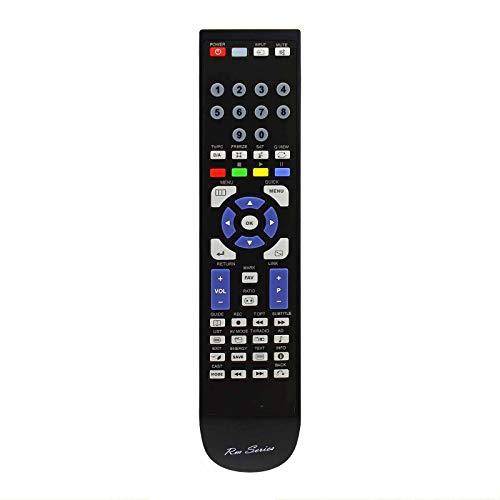 RM-Series Telecomando di ricambio per LG 26LH2000-ZA.CEKVLH