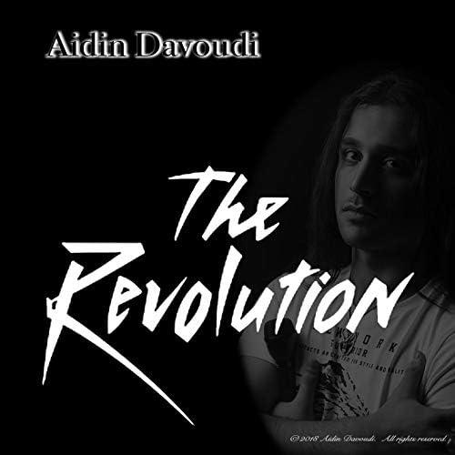 Aidin Davoudi