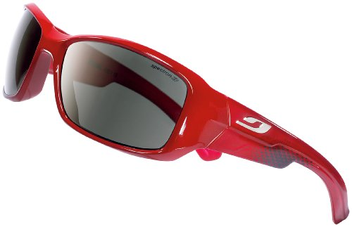 Julbo Whoops Spectron 3
