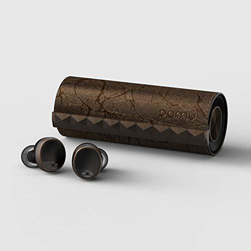 Padmate Pamu Scroll Cuffie Bluetooth 5.0