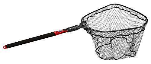 EGO S2 Slider Fishing Net, Ultimate Fishermen's Tool, Telescoping Handle,...