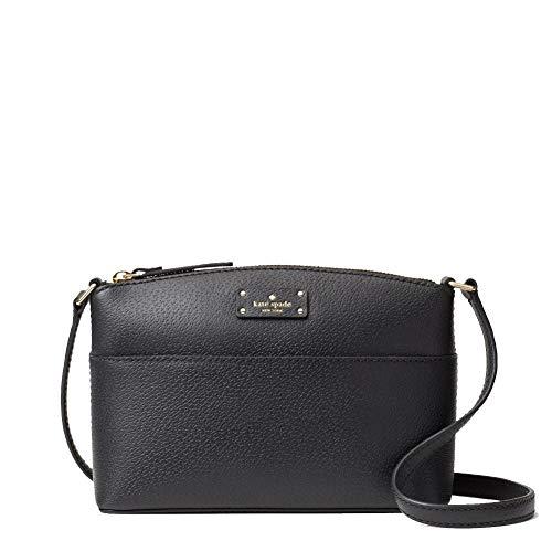 Kate Spade Grove Street Millie Womens leather Shoulder Bag