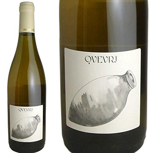 ピノ・ド・ラ・ロワール・アン・クヴェヴリ・ブラン 2016 ル・クロ・デュ・テュ・ブッフ フランス ロワール 白ワイン 750ml
