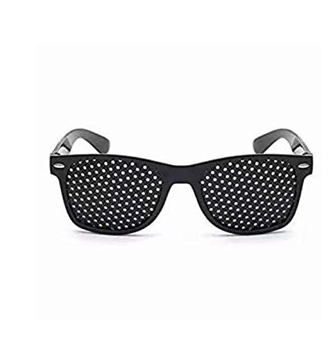 Judicious Sehhilfen, Lochbrillen Studenten für Kinder Erwachsenenmodelle Kurzsichtigkeit Astigmatismus Schielen und Andere Sehschwächen Training Brille