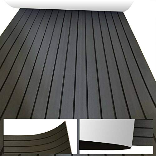EVA Foam Flooring 35.4