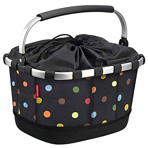 KlickFix Unisex– Erwachsene Carrybag Gt Gepacktasche, bunt, 1size