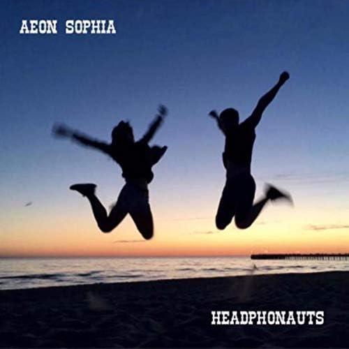 Aeon Sophia