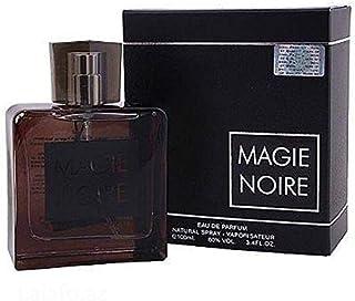 Fragrance World Magie Noire EDP For Women, 100ML Perfumen