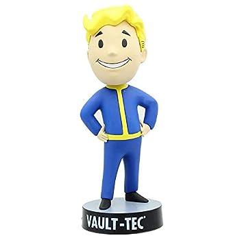 vault boy bobblehead lootcrate