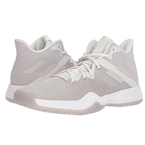 adidas Performance Men's Mad Bounce Basketball...