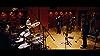 最後の恋煩い (Studio Live Session)