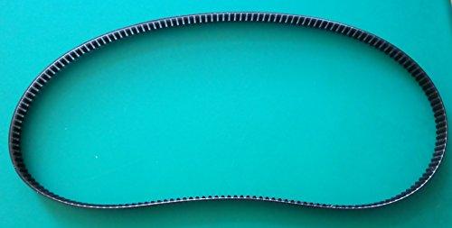 Courroie de rechange pour machine à pain 537 mm x 9,00 mm