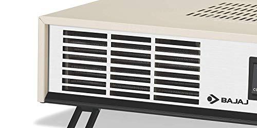 Bajaj Blow Hot Room Heater (2000 Watts)