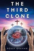 The Third Clone