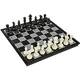 JJSFJH Schachcomputer - Schachspiel
