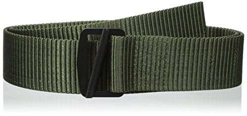 Propper Tactical Belt with Metal Buckle, Small, Olive