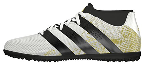 Adidas Ace 16.3 Primesh TF J Voetbalschoenen voor kinderen
