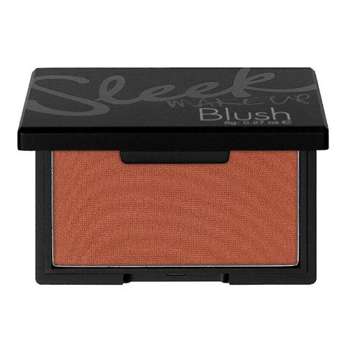 Sleek MakeUP - Blush - Rouge - Nr. 934 Sahara