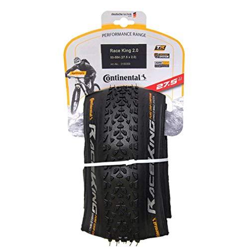 Bicicletas plegables de neumáticos de repuesto Continental Camino de bicicletas de montaña BTT neumáticos de protección (27x2cm) Ciclismo Accesorios