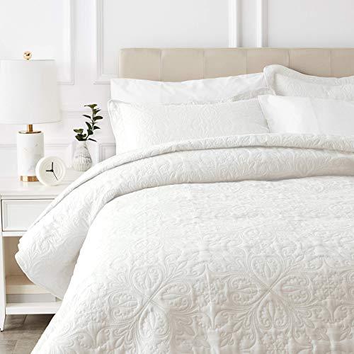 Catálogo de Cobertor blanco - los preferidos. 8